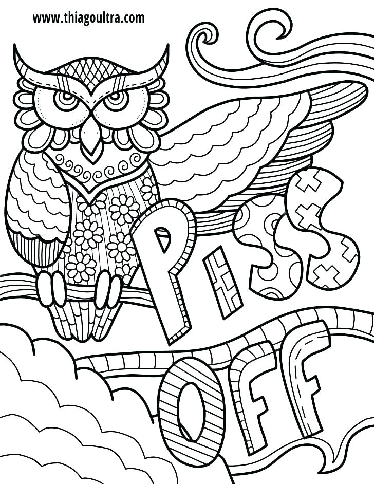 728x942 Animals Coloring Pages Jungle Coloring Page Free Printable Jungle