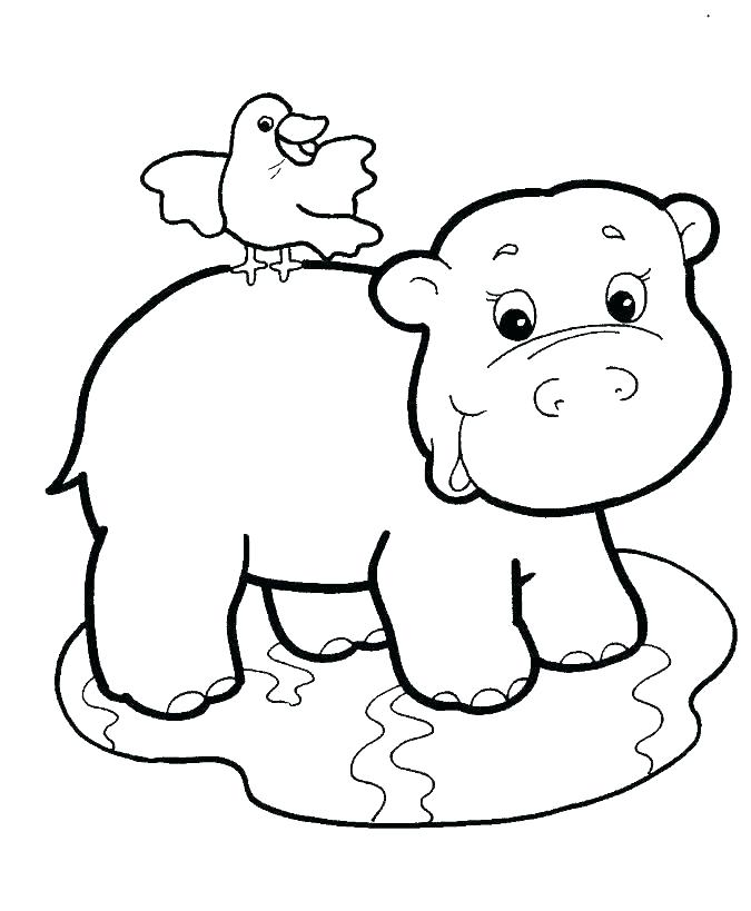 675x819 Jungle Coloring Page Jungle Animals Coloring Page Jungle Animals