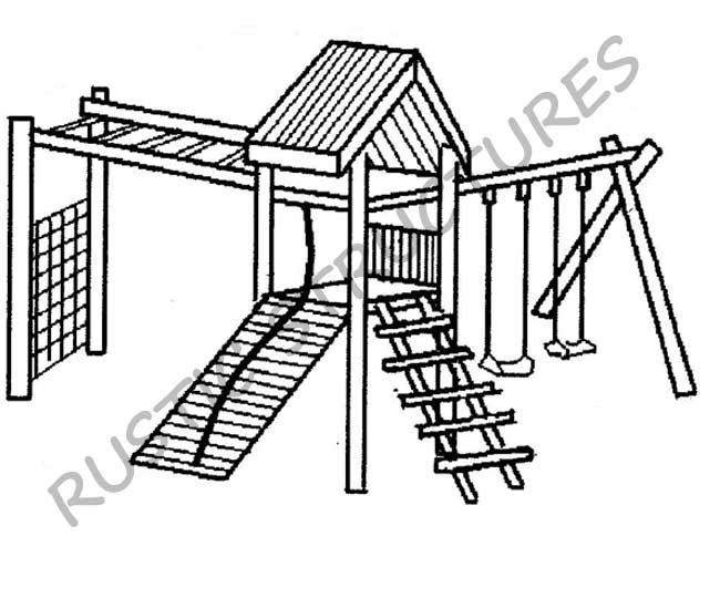 650x540 Hd Wallpapers Coloring Pages Jungle Gym