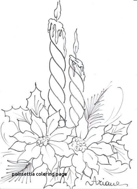 465x640 New Jungle Coloring Pages Jungle Plants Coloring Pages Coloring Page