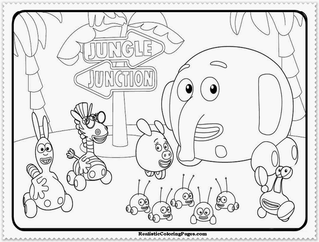 1066x810 Stephen Curry Coloring Pages Jungle Junction Page