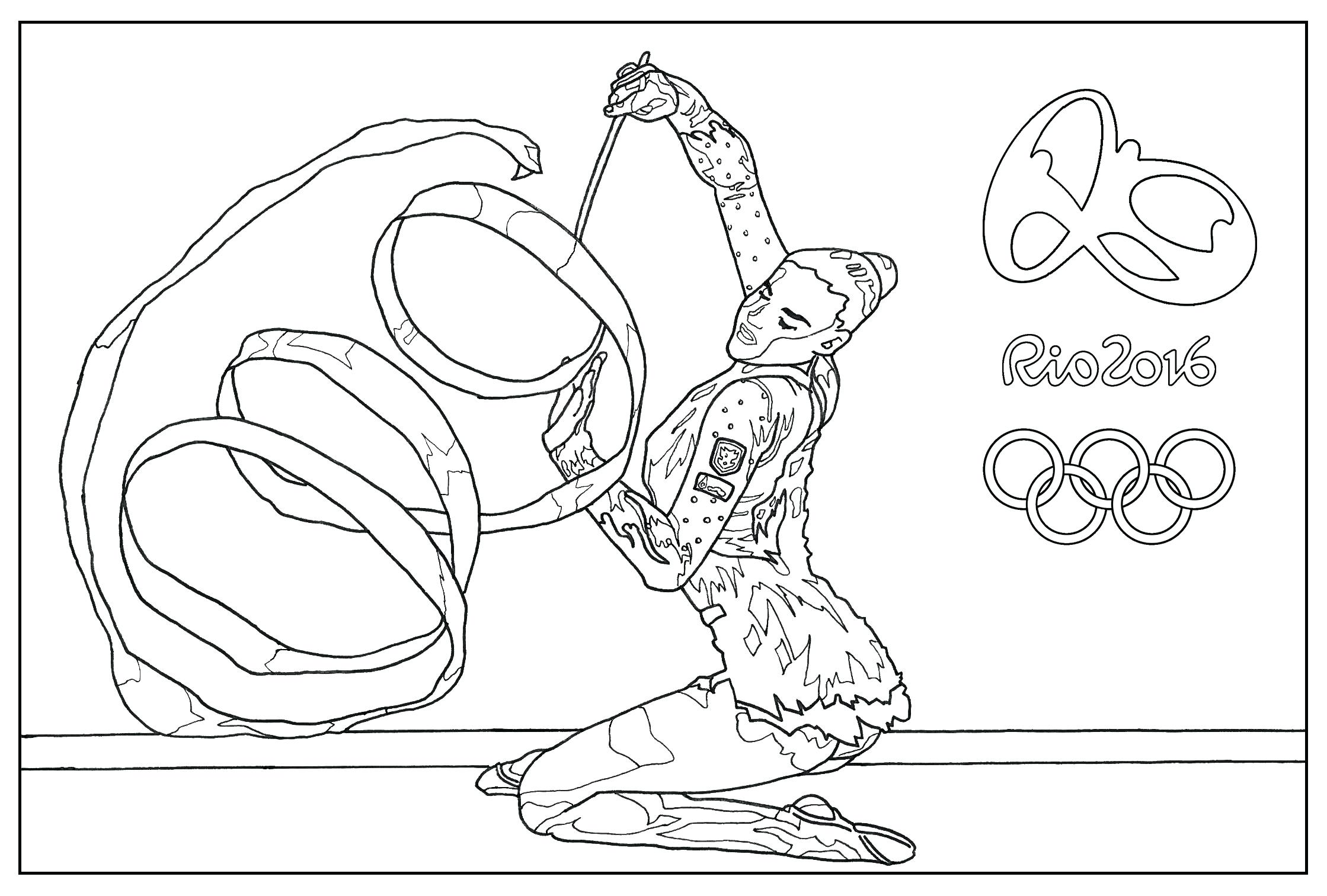 2239x1513 Unlock Gymnastic Coloring Pages Games Play Gym