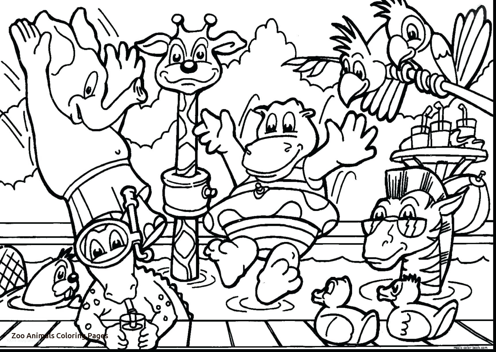 1727x1228 Liberal Rainforest Scene Coloring Pages Jungle Page Free Printable