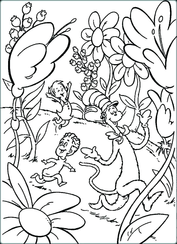 743x1024 Jungle Coloring Pages Jungle Coloring Pages Tree Coloring Nice