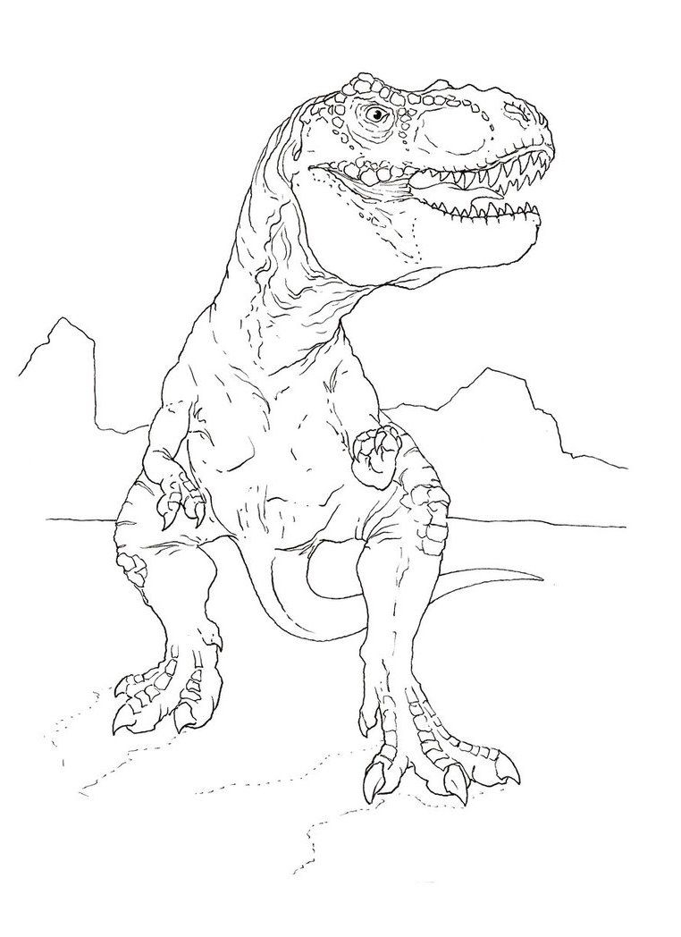 762x1048 Park Coloring Pages Compilation Free Coloring Pages