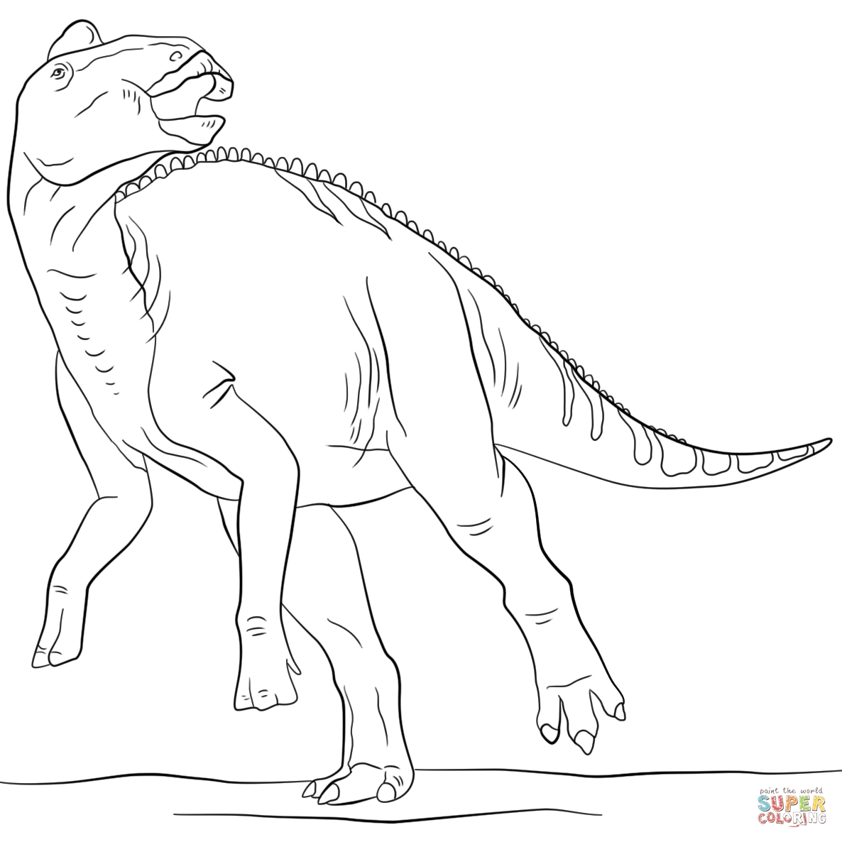 1186x1186 Beautiful Jurassic Park Coloring Pages Printable Inspiration
