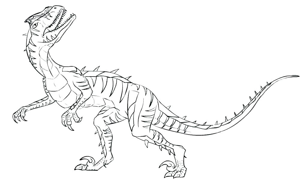 1024x612 Coloring Pages Large Size Of Coloring Page With Coloring Pages