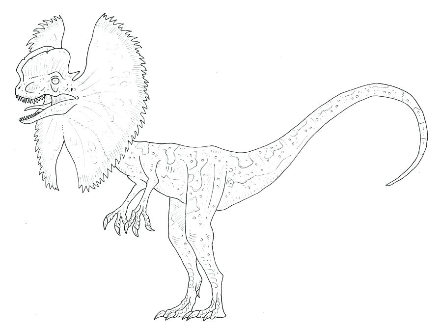 900x672 Park T Drawing At Free For Personal Park Coloring Page Park