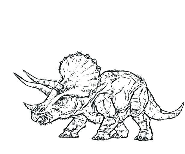 615x513 Coloring Prehistoric Coloring Page Park Coloring Pages As Well As