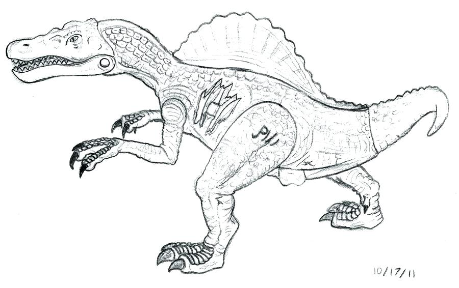 900x566 Park Coloring Pages Animal Coloring Excellent Park Raptor Coloring