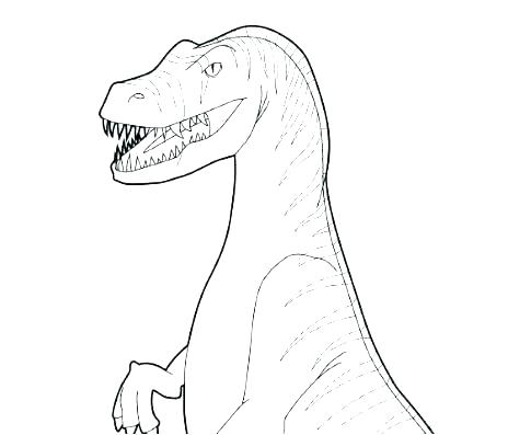 485x397 Coloring Pages Coloring Pages Coloring Pages Dinosaur Coloring