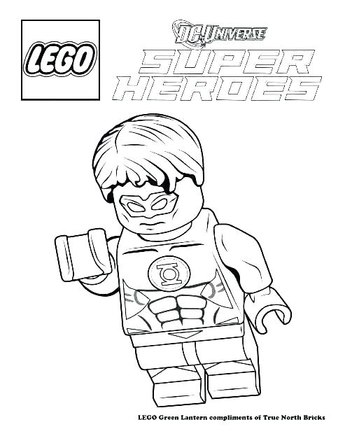 493x633 Justice League Coloring Page Justice League Coloring Page Justice
