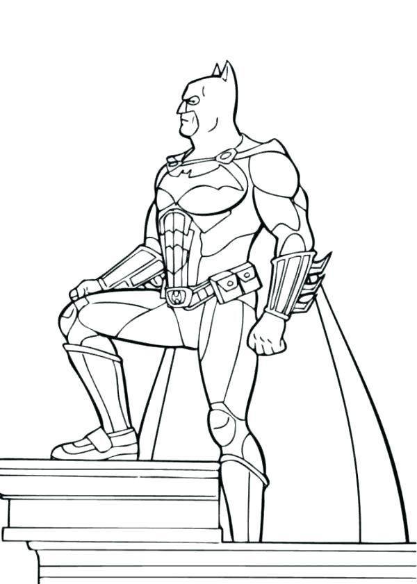 600x841 Dc Justice League Coloring Pages Charming Justice League Coloring