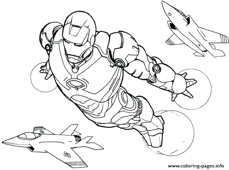 736x547 Justice League Coloring Page The Justice League Coloring Pages
