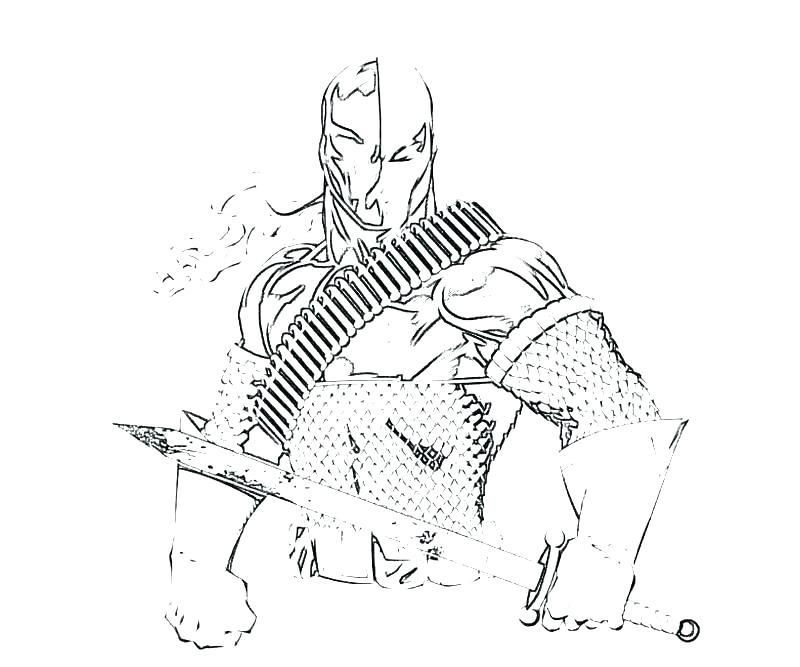 800x667 Justice League Coloring Pages Justice League Unlimited Coloring