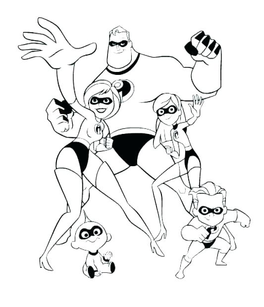533x619 Justice League Coloring Book Also Girl Superhero Coloring Pages