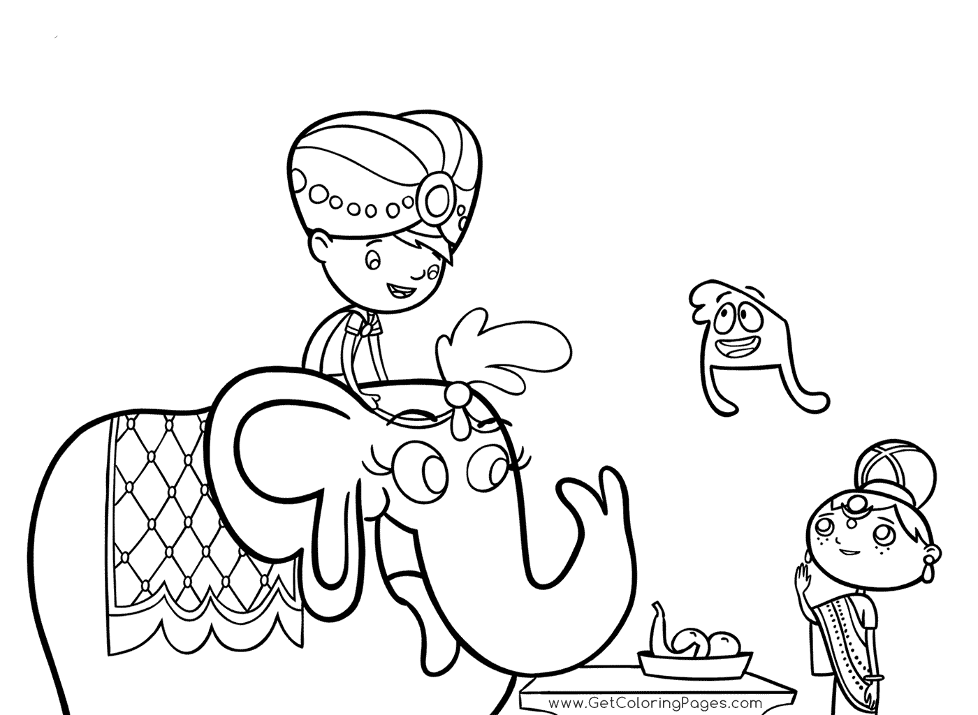 1400x1024 Justin Time Coloring Pages
