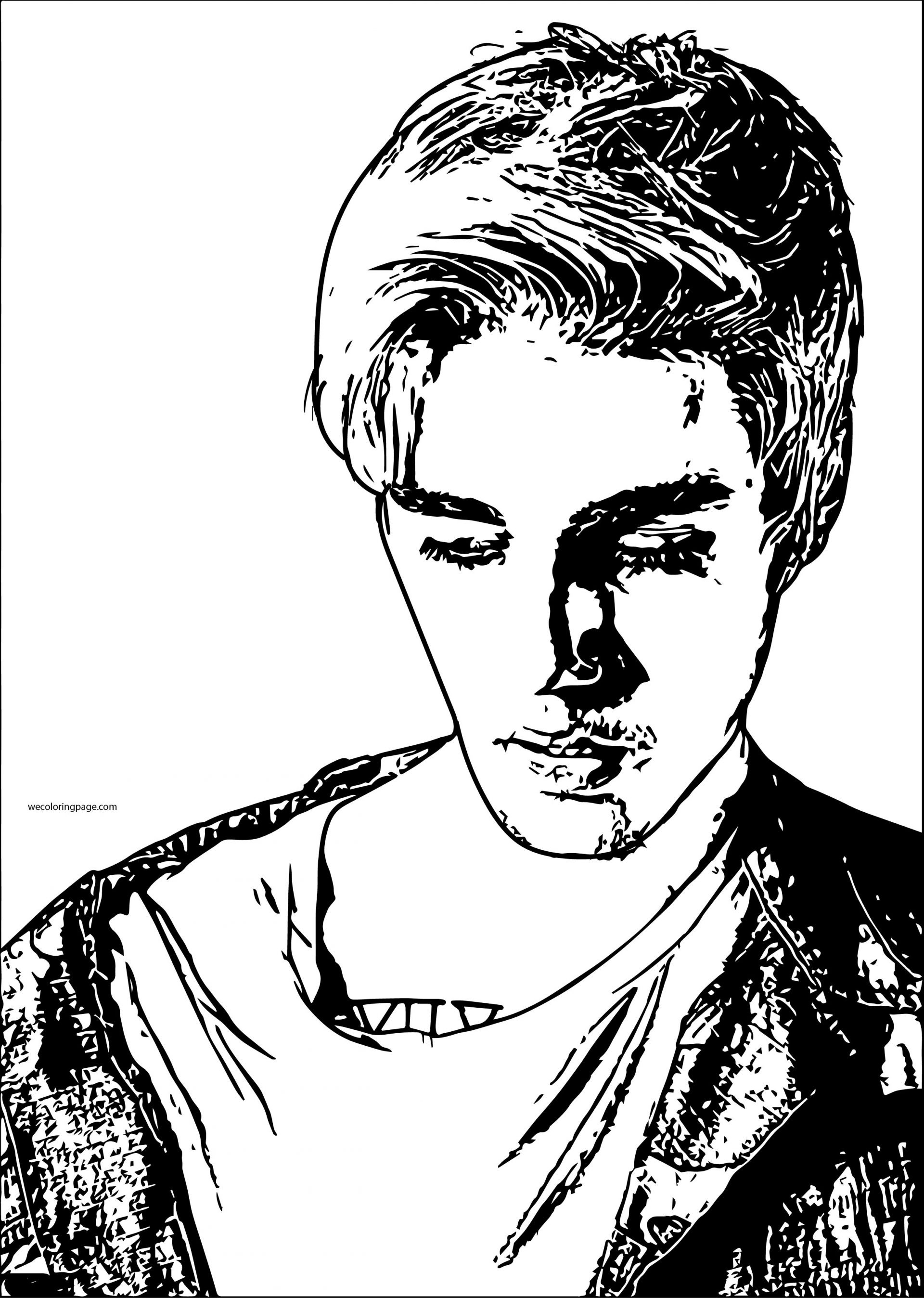 1920x2696 Coloring Games Justin Bieber Luxury Coloring Pages Justin Bieber