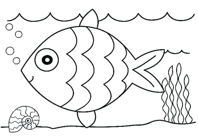 K Coloring Pages at GetDrawings.com | Free for personal use K ...