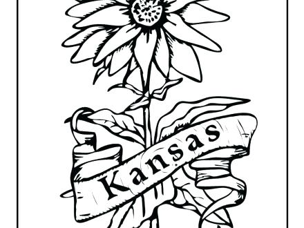 440x330 Kansas City Chiefs Coloring Pages Beautiful Coloring Page Fee Logo