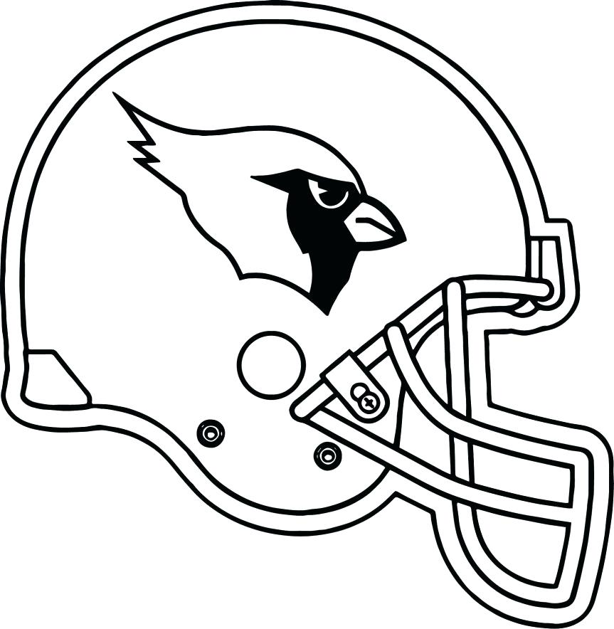 863x884 Or Football Dolphins Coloring Page Free Kansas City Chiefs