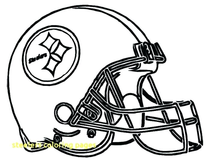 700x541 Kansas City Chiefs Coloring Pages Kansas City Chiefs Helmet