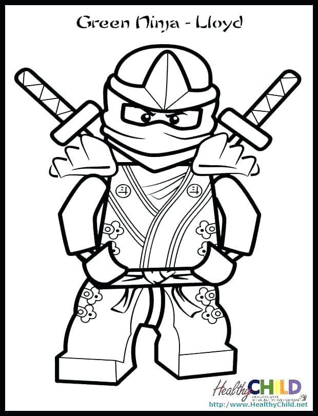620x811 City Coloring Pages Printable City Coloring Page Coloring Pages