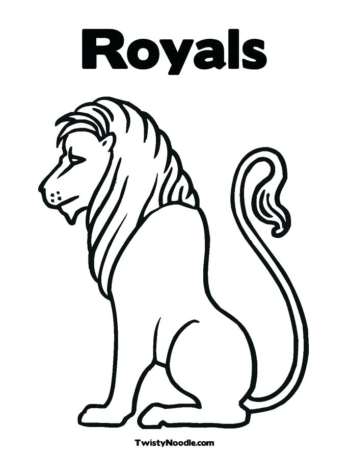 685x886 Kansas City Chiefs Coloring Pages City Chiefs Coloring Pages