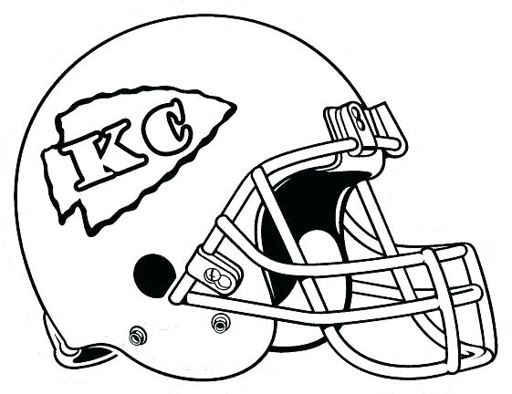 561x432 Kansas City Chiefs Coloring Pages City Chiefs Coloring Pages Free