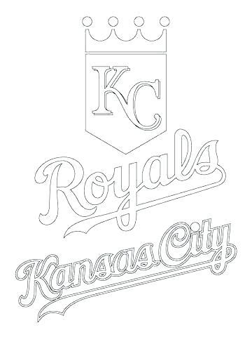 360x480 Kansas City Chiefs Coloring Pages Helmet Football Saints New