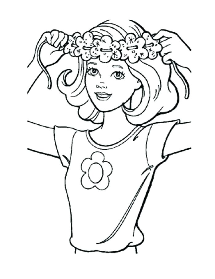 700x906 Kansas City Chiefs Coloring Pages Redskins Logo Coloring Page