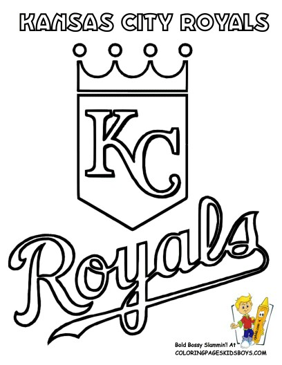 408x528 Banner For Ball Royals