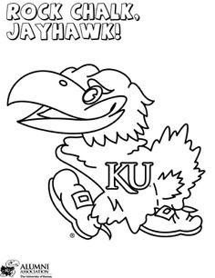 236x306 Kc Royals Images Kansas City Royals Baseball Coloring