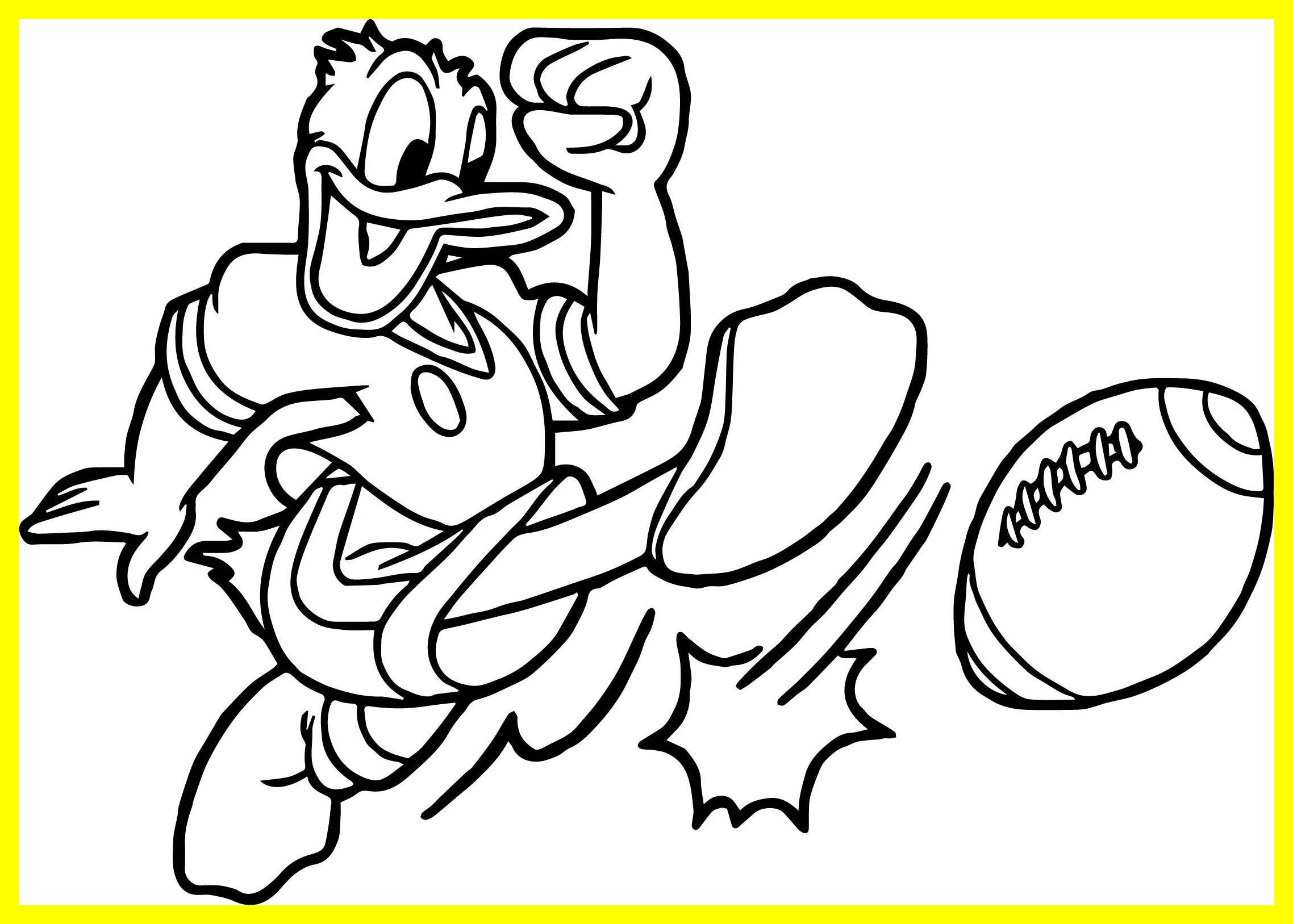 2276x1627 Alert Famous Chiefs Coloring Pages Kansas City Royals Baseball