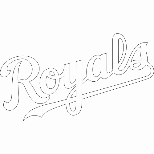 500x500 Chicago Cubs Coloring Pages With Mlb Coloring Pages Free Printable