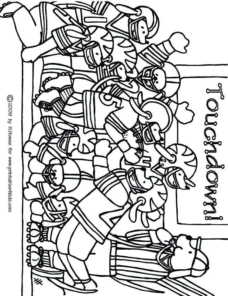 736x956 Kansas City Chiefs Coloring Pages Ravens Logo Coloring Page Kansas