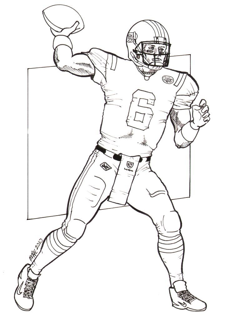 781x1024 Kansas City Chiefs Logo Coloring Page Printable Pages Kansas Page