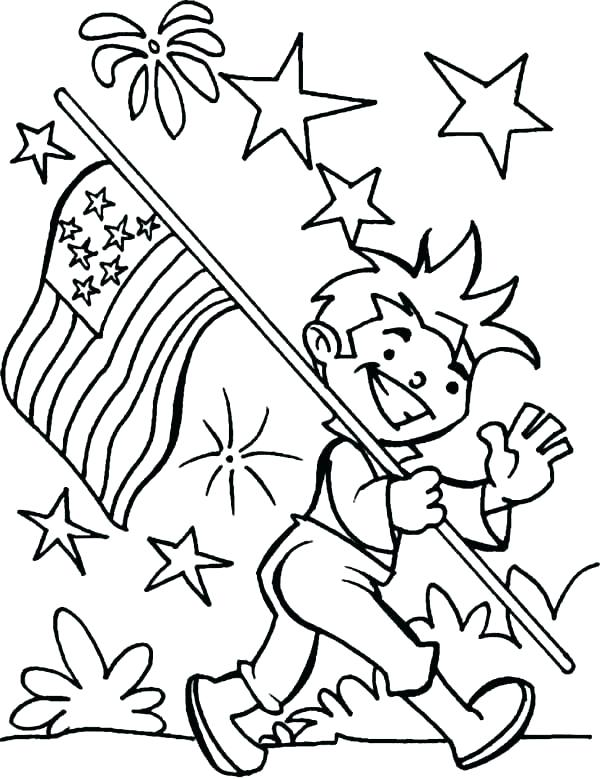 600x779 Us Symbols Coloring Pages Coloring Pages South Coloring Pages Here