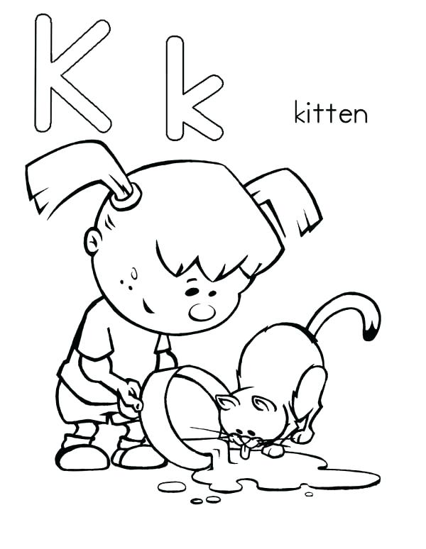 600x774 Wildcat Coloring Page Wildcat Coloring Pages Coloring Pages