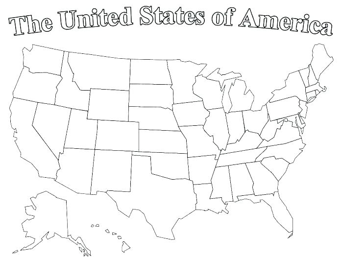 700x525 Us Symbols Coloring Pages Coloring Pages South State Stamp Us