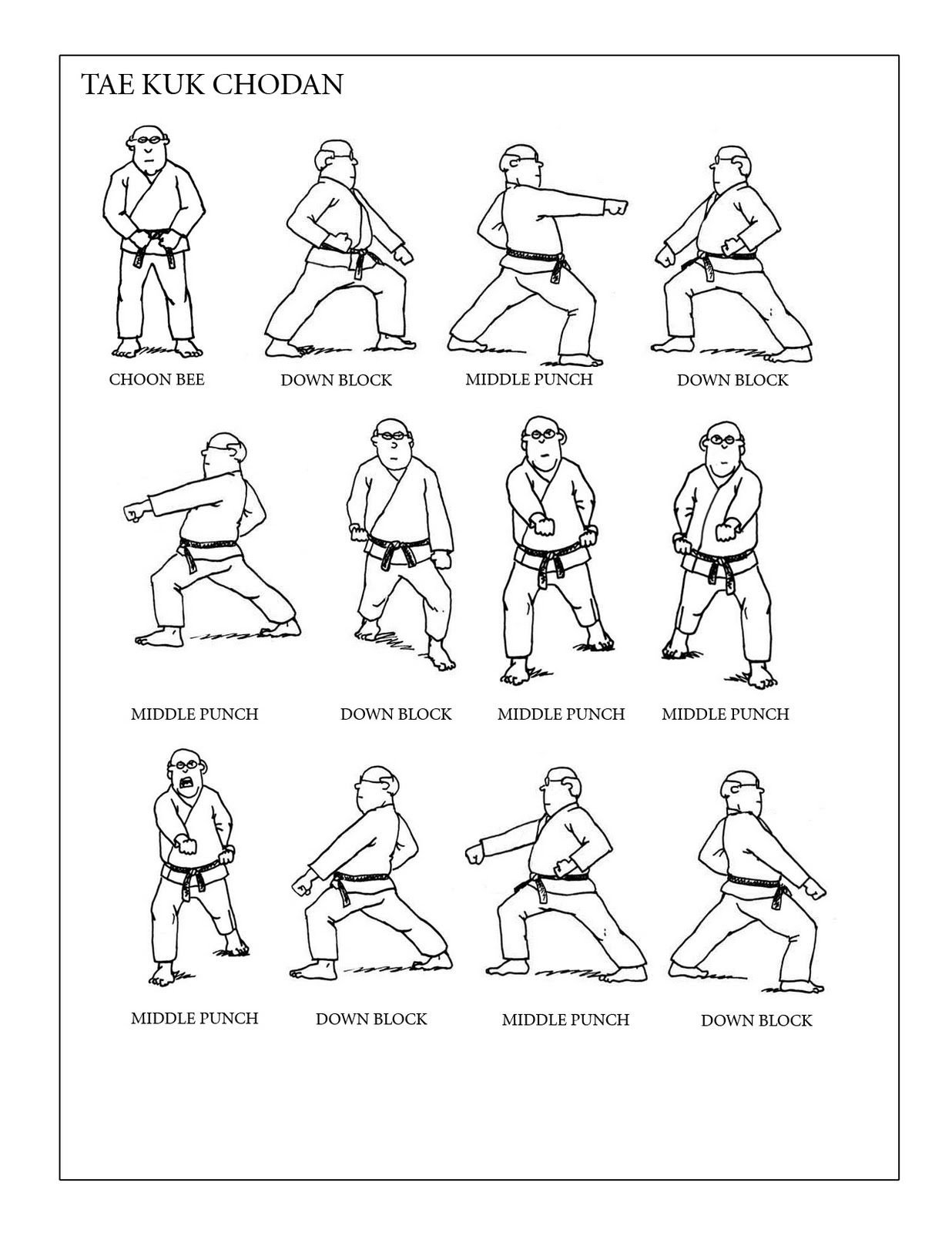 1236x1600 Karate Coloring Pages Karate Coloring Pagejpg Clip Art Library