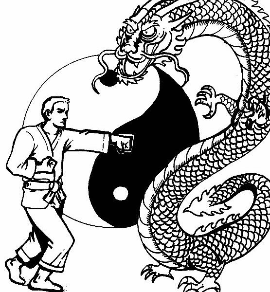 555x600 Karate Pictures To Color Ata Taekwondo Coloring Pages I Coloring