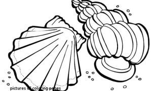 Kate And Mim Mim Coloring Pages