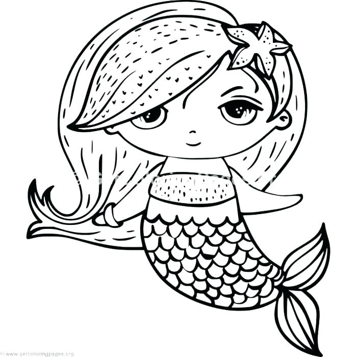 The Best Free Perry Coloring Page Images Download From 50 Free