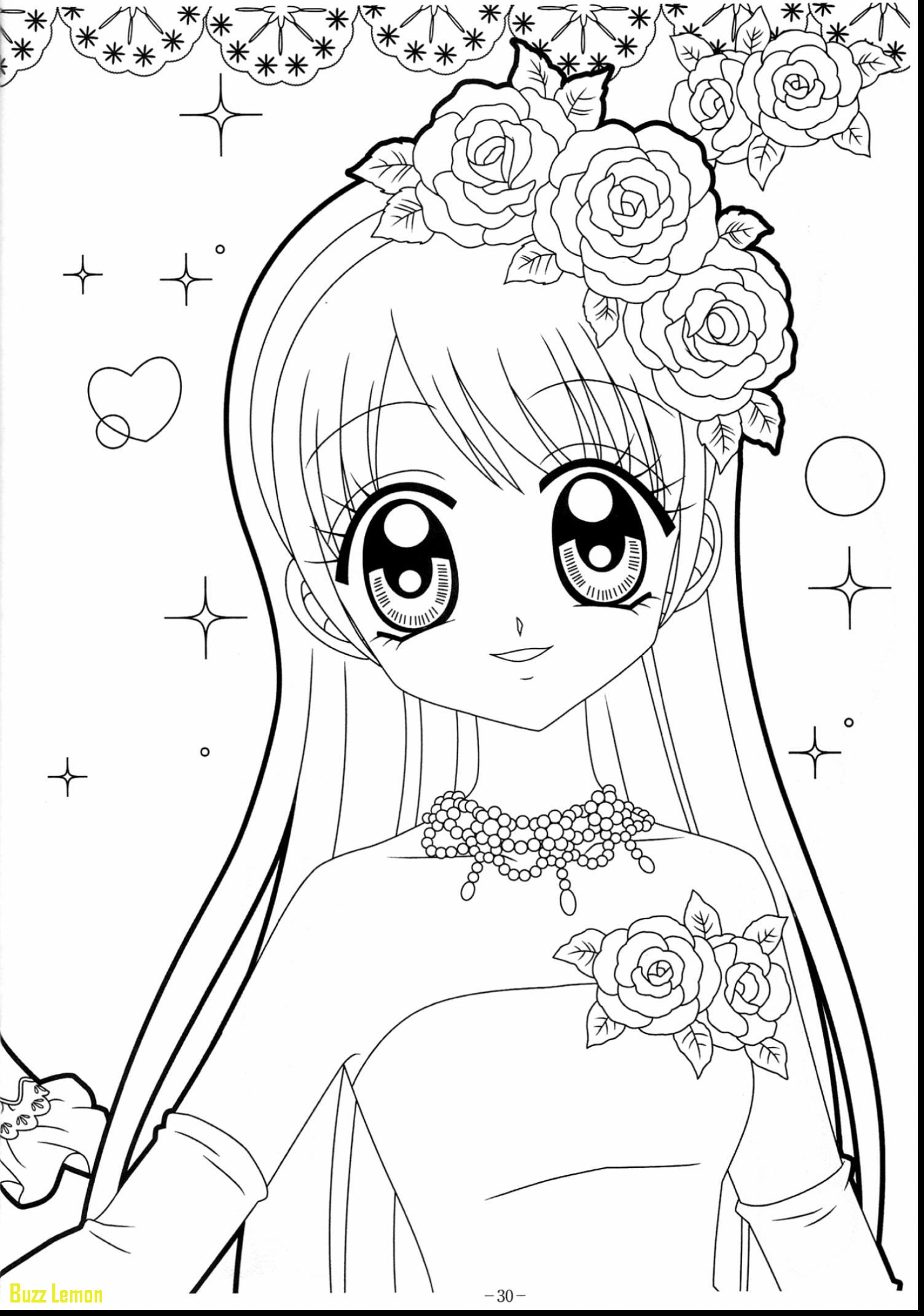 1504x2142 Luxury Coloring Page Kawaii Buzz Coloring