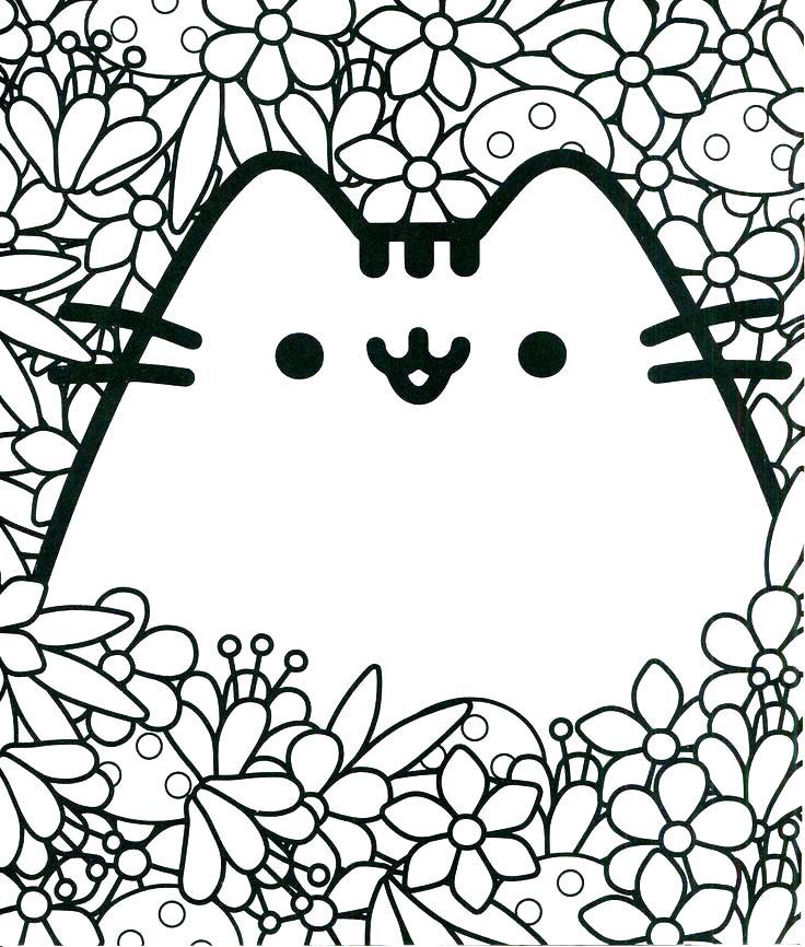 736x866 Kawaii Coloring Pages Top Coloring Pages Wallpaper Kawaii Disney