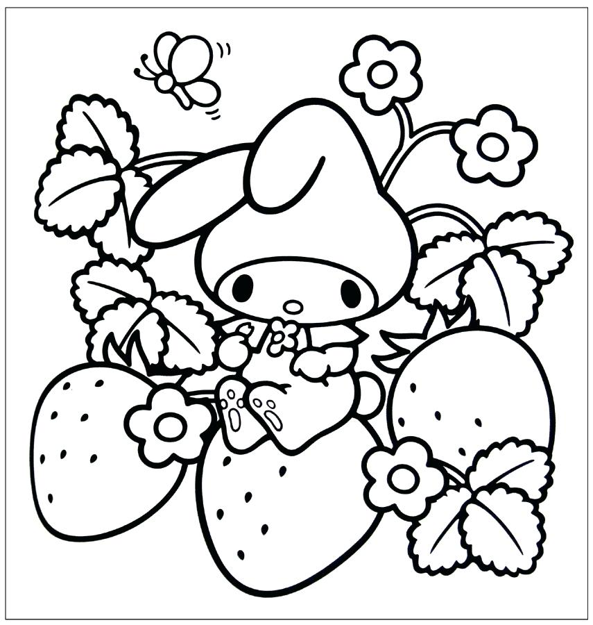 855x900 Kawaii Coloring Pages Printable Crush Coloring Pages Free