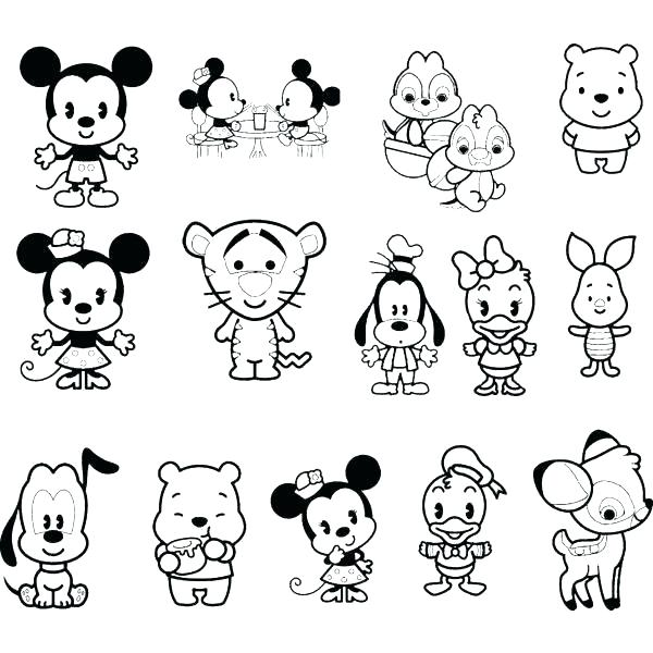 600x600 Kawaii Coloring Pages Minimalist Coloring Pages Best Of Colouring