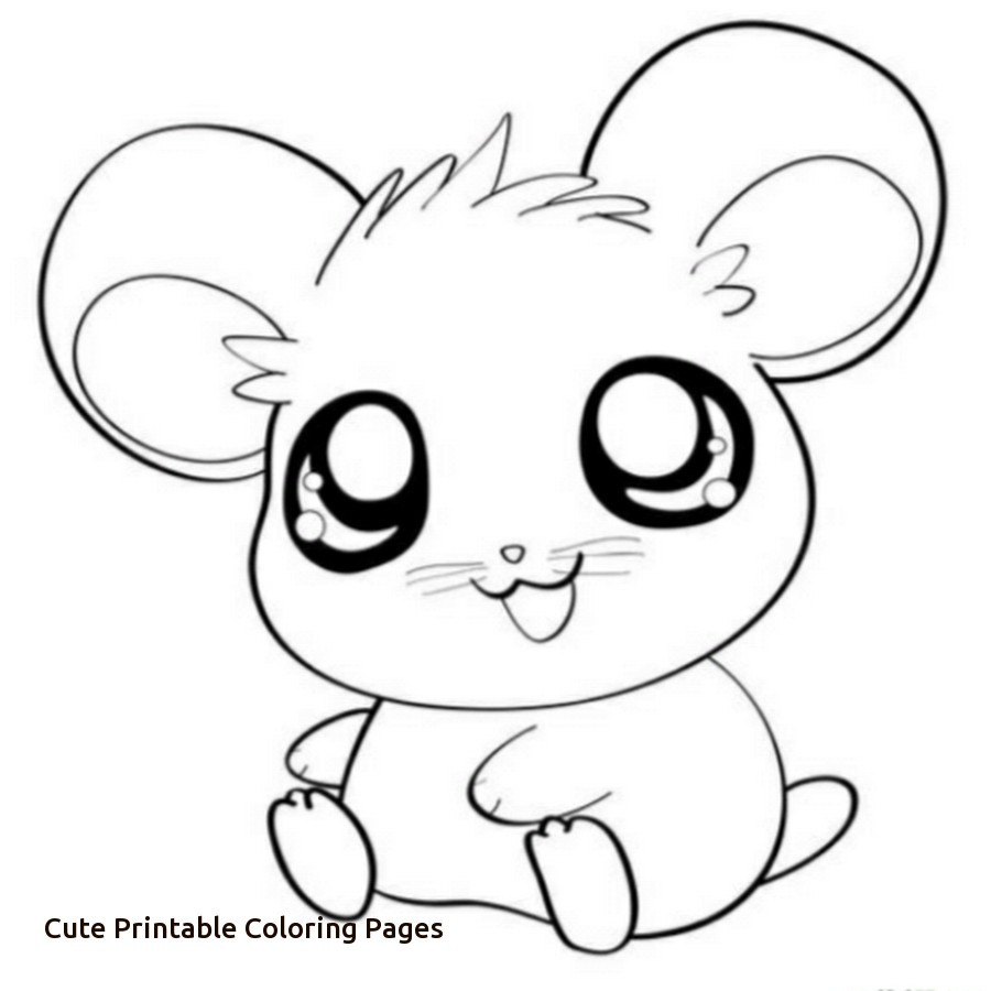 900x900 Food Coloring Pages Cute Kawaii Home With Printable Friendsofbjp