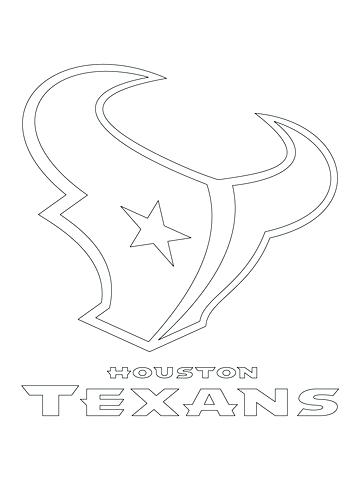360x480 City Chiefs Logo Coloring Page Also Cool Logo Coloring Page Sports